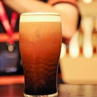 Депутатам ирландского парламента простят долги за выпивку