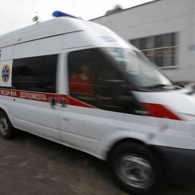 В Николаеве подозреваемый в изнасиловании несовершеннолетней умер в СИЗО