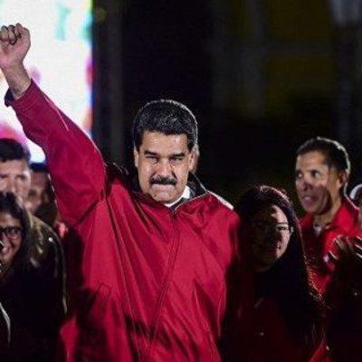 В Венесуэле назвали причину ареста оппозиционеров