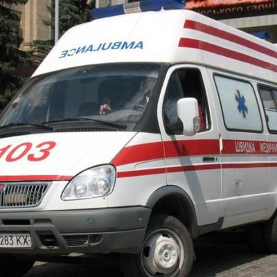 Страшная трагедия на Волыни: водитель-беглец убил детей