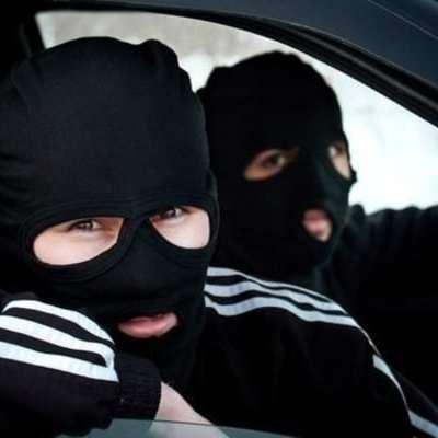 Во Львове банда была в сговоре с полицией и похищала людей