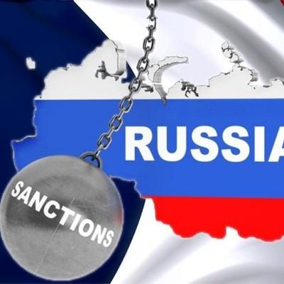 10 главных фактов о новых антироссийских санкциях США