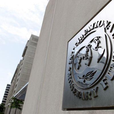Сегодня Украина должна выплатить МВФ $ 450 млн по программе stand by