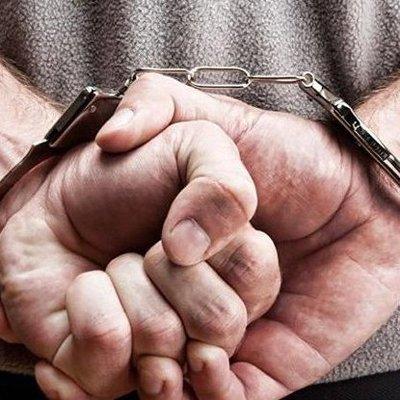 На Волыни арестовали водителя, который сбил насмерть двух подростков