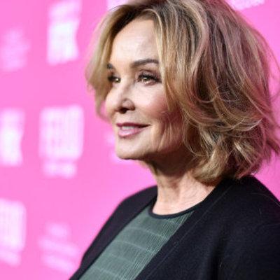 Джессика Лэнг пожаловалась на голливудскую дискриминацию по возрасту