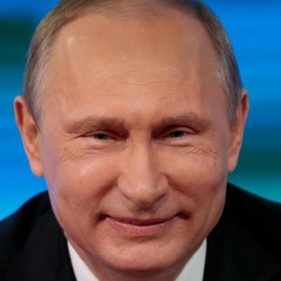Пластический хирург раскрыл секрет Путина