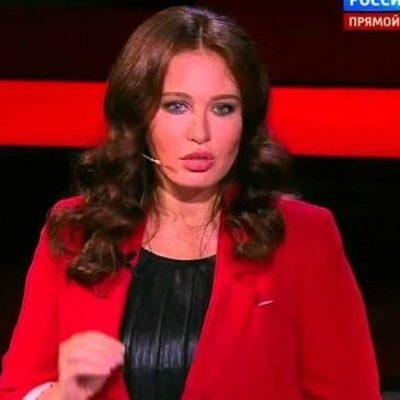 Погибла одиозная экс-«регионалка» Бережная