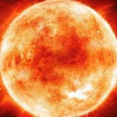 Европа из-за жары переходит в экстренный режим