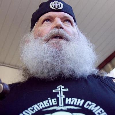 Соцсети хохочут с «налога на православие» (видео)