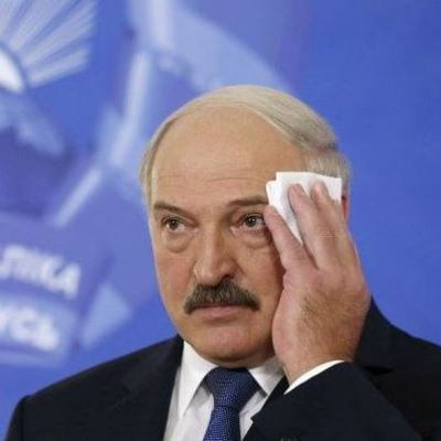В Беларуси вычеркнули РФ с учебников истори