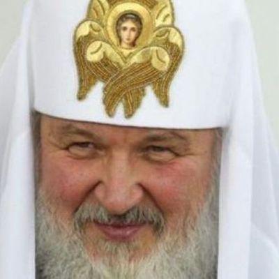 Как российский священник опозорился с проститутками