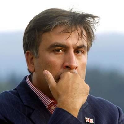 В Грузии Саакашвили грозит до 11 лет лишения свободы