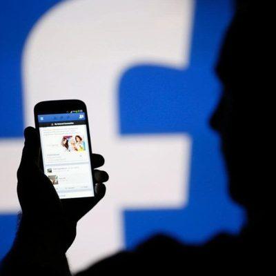 В работе Facebook и Instagram произошли масштабные сбои