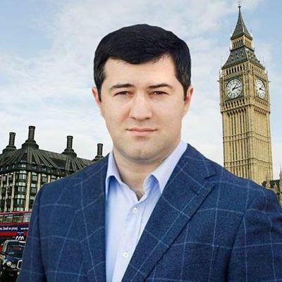 Суд арестовал все имущество Насирова