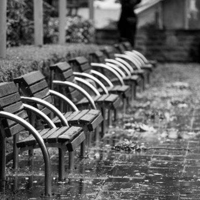 Одиночество опасно для жизни, - ученые