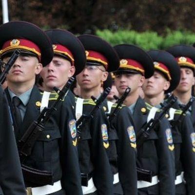 В Украине стартовал внеочередной призыв: кого и когда заберут в армию
