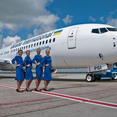 В МАУ втрое уменьшили количество лоукост-билетов после выхода Ryanair из Украины