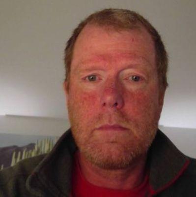 Мужчина умер во время попытки переплыть Ла-Манш