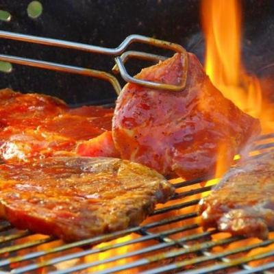 Продавец человеческого мяса умер при неизвестных обстоятельствах