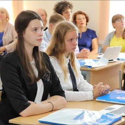 Во благо «полового созревания»: в РФ запретили штаны (документ)