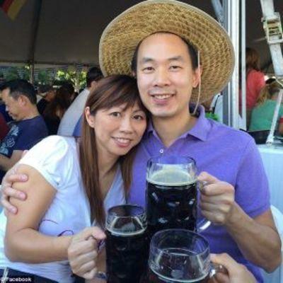Супруги из Сан-Франциско купили престижную улицу с 38 особняками