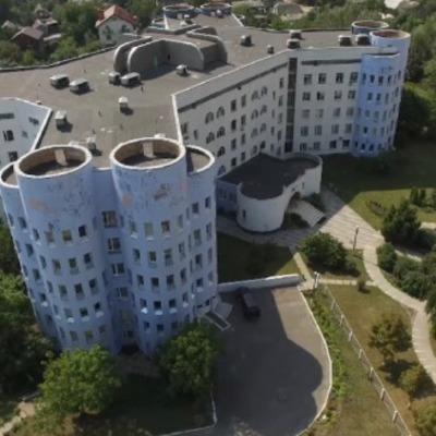Роды на миллион: резонансное расследование о схемах Киевского роддома