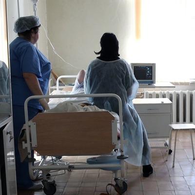 Онкобольной пациент убил врача в диспансере и покончил с собой