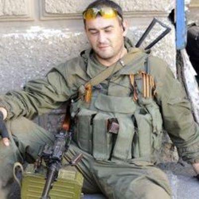 На стороне боевиков на Донбассе воюют до десяти граждан Чехии – посол