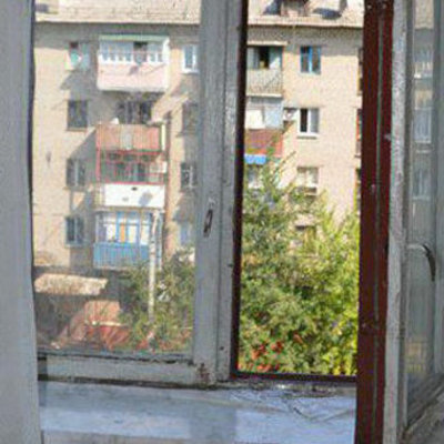 Чудо спасло ребенка от смерти в Краматорске