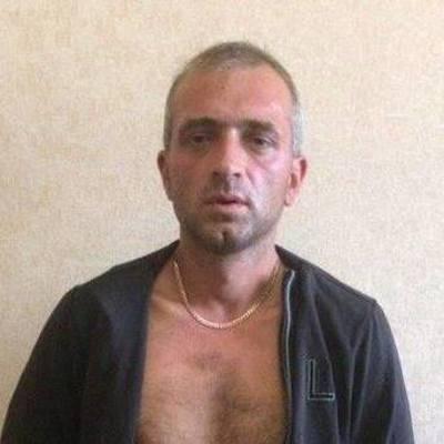 «Катастрофа»: под Киевом поймали сексуального маньяка