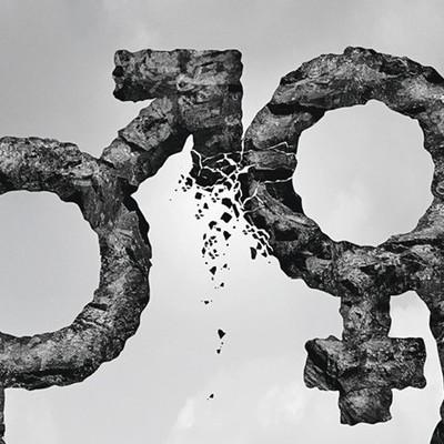 Десятки женщин хотят судиться с Google из-за сексизма - СМИ