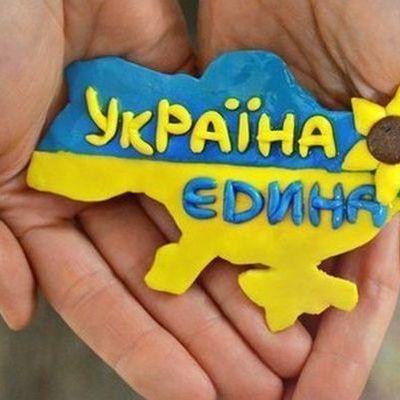 Четверть семей в Донбассе поссорились из-за войны, - опрос