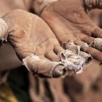 В Литве едва не продали украинцев в трудовое рабство