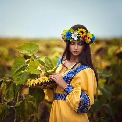 Ко Дню Независимости Украины в Беларуси пройдет масштабное гулянье