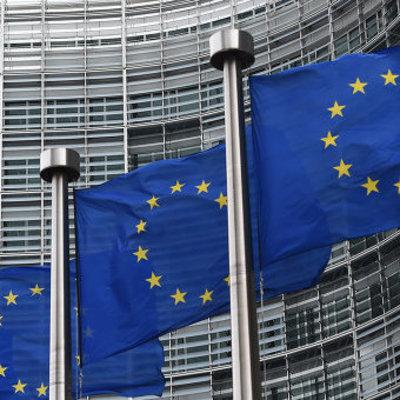 ЕС ввел новые санкции против КНДР