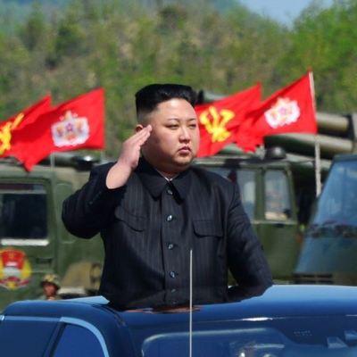 Ни войны, ни мира: северокорейская проблема и США