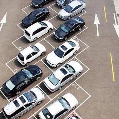 У Кличко объявили, что парковка по выходным в столице будет бесплатной