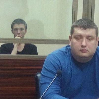 В России 19-летнего украинца приговорили к 8 годам колонии за подготовку теракта