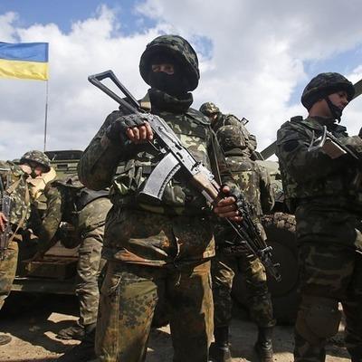 В ресторане Одессы отказались обслуживать бойцов АТО