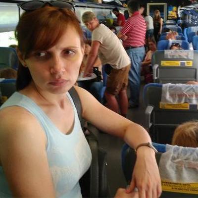 Пассажирам «Интерсити» пришлось ехать стоя: в сети возмущены (фото)