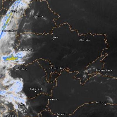 Украину ожидает грозовая буря из Польши (фото)