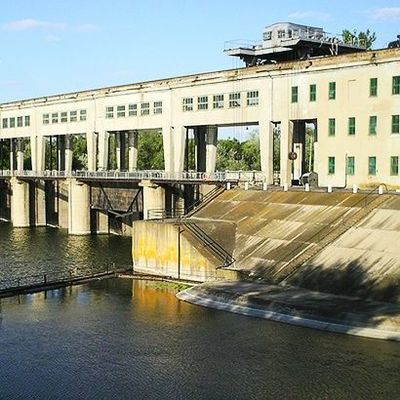 В Кабмине рассматривают несколько проектов по водоснабжению Донбасса