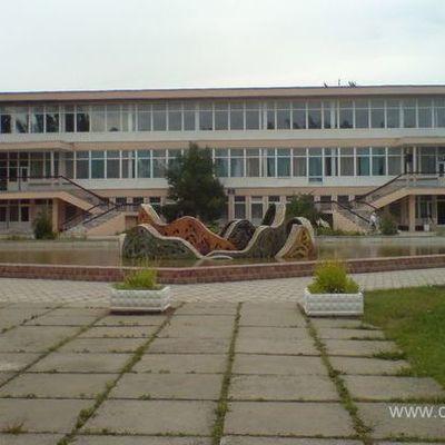 Прокуратура начала новое производство из-за смертельного отравления детей в Бердянске