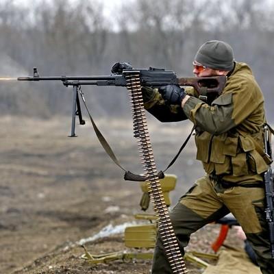 Военнослужащего 91-го полка ВСУ подозревают в убийстве знакомой