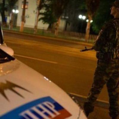 Будни «ЛНР»: луганчане опять хотят войны