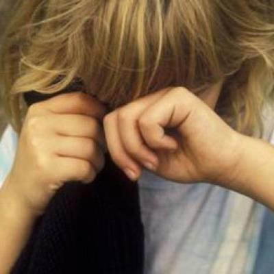 На Николаевщине отчим изнасиловал семилетнюю падчерицу