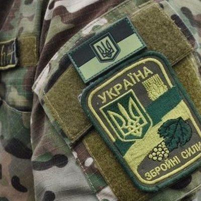 В Донецке из-за взрыва на заводе большой переполох – террористы устроили облаву