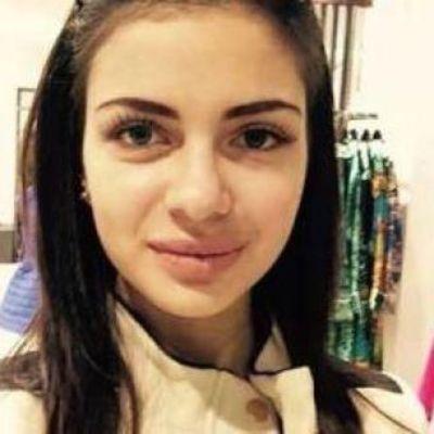 Зацементированная в подвале: в Запорожье рассказали жутком убийстве 16-летней девушки