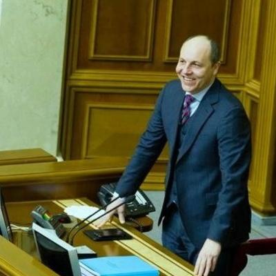 В кулуарах Рады уложат ковер за 200 тыс. грн