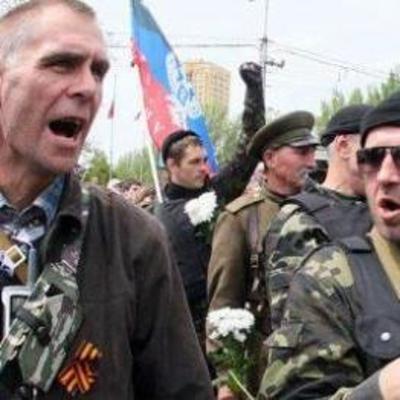 Террористы на Донбассе придумали подлый способ увеличить свои группировки
